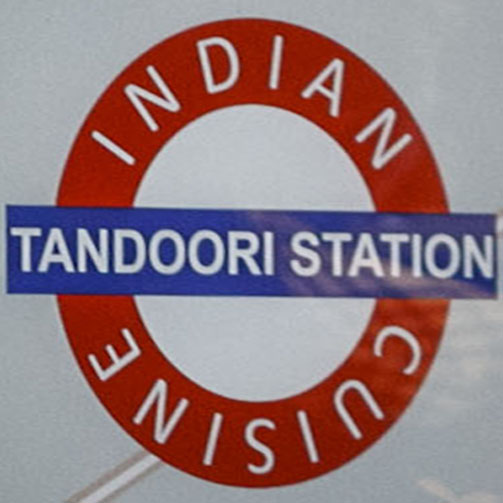 Tandori Station 03_1