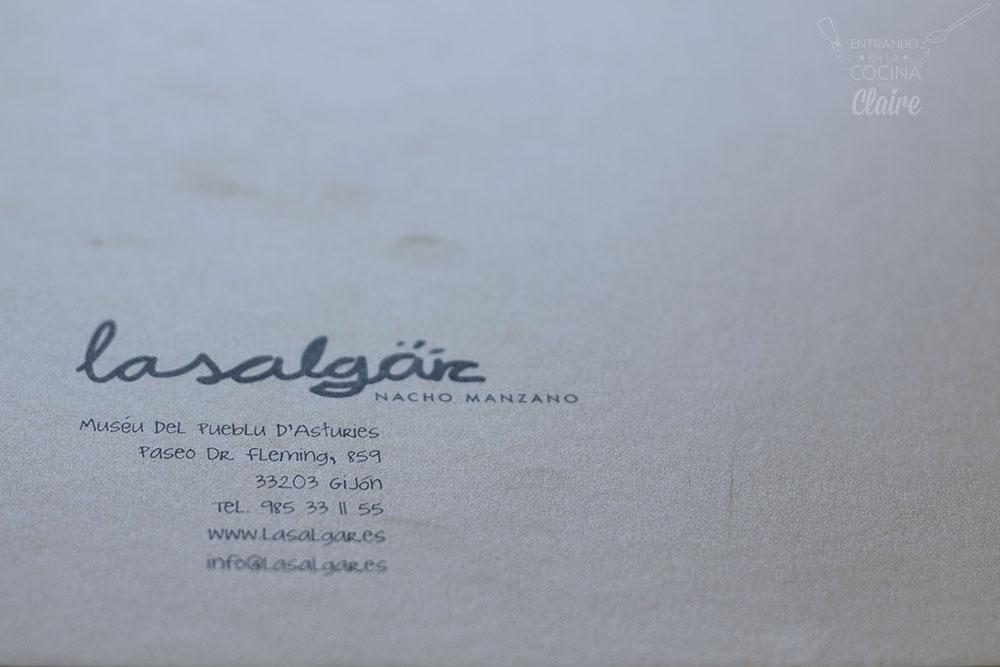 Restaurant La Salgar 02_1