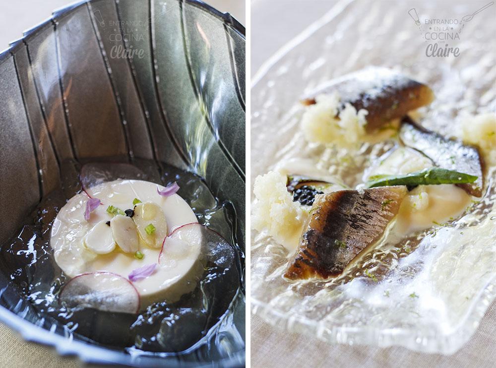 Restaurant La Salgar 14_1
