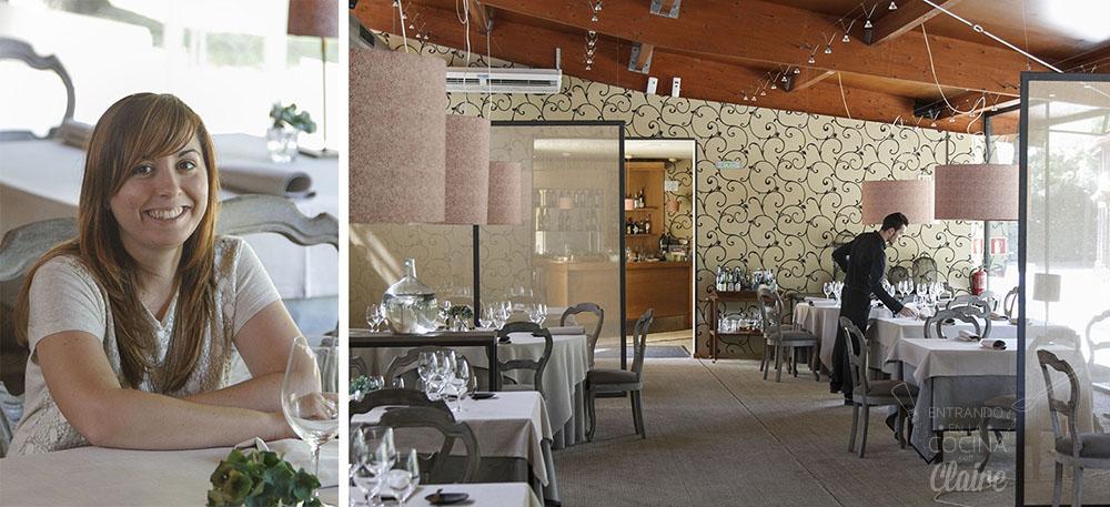 Restaurant La Salgar 41_1