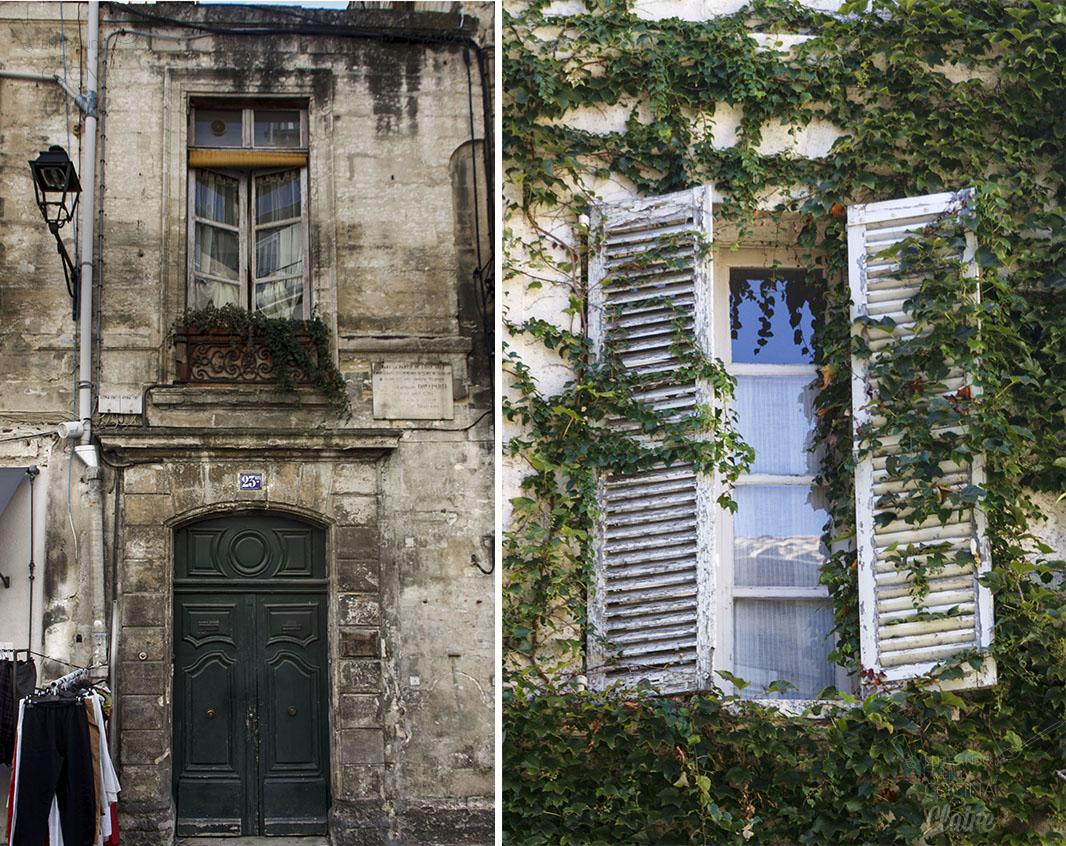 20130920 Avignon 015_1