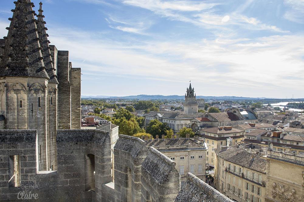 20130920 Avignon 150
