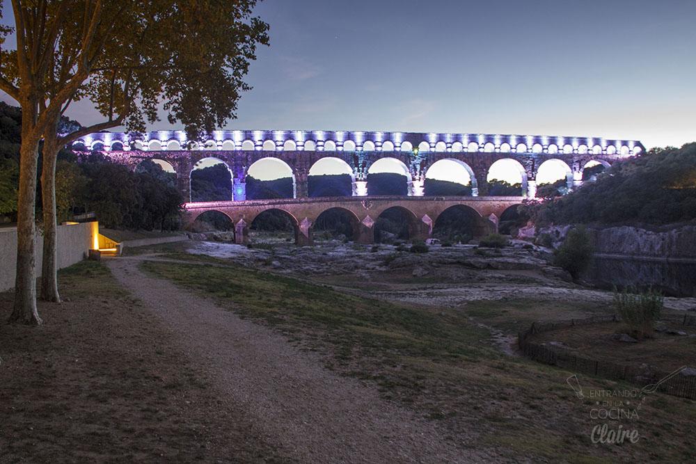 20130921 Pont du Gard 007_1