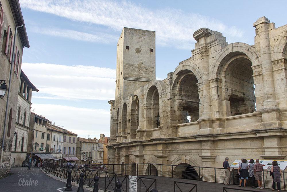 20131005 Arles 012_1