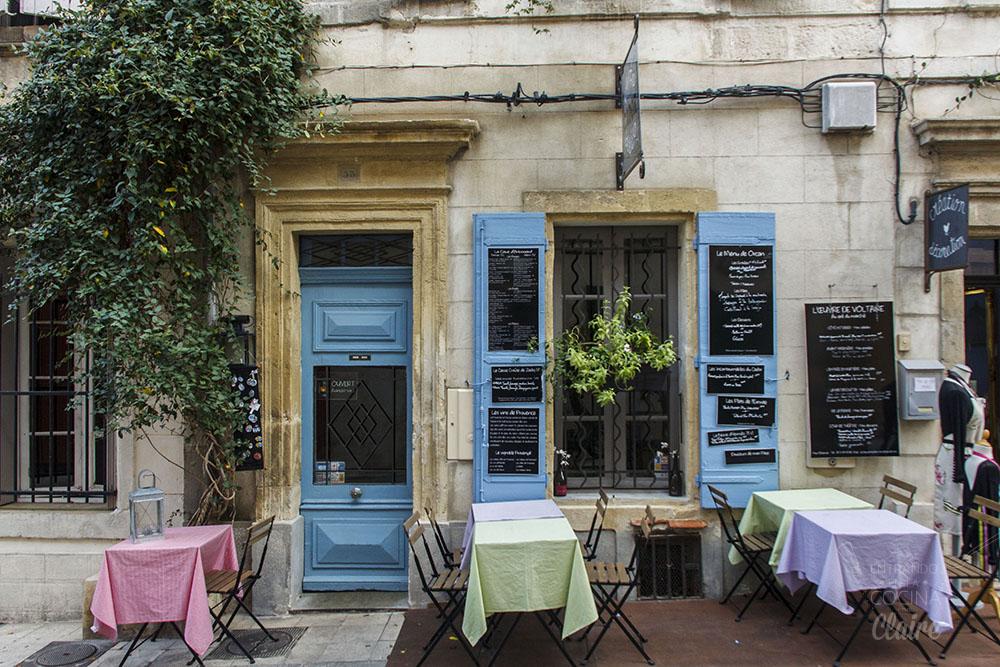 20131005 Arles 019_1