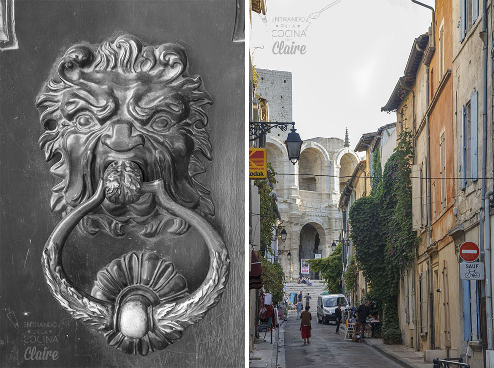 20131005 Arles 025_1