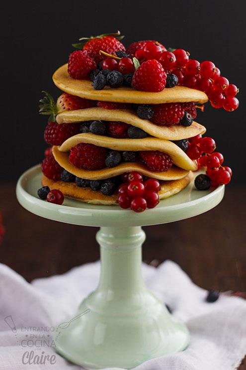 Tortitas de frutos rojos 031_1