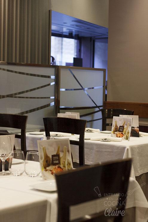 Restaurante 33 Tudela 002_1