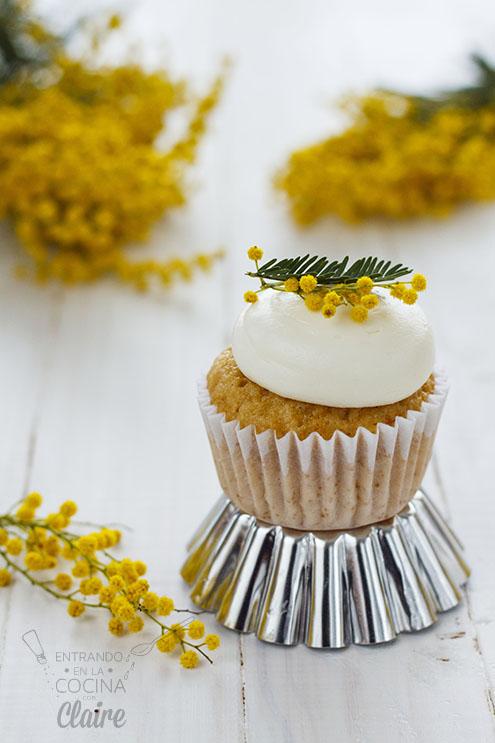 Cupcakes Pascua 001