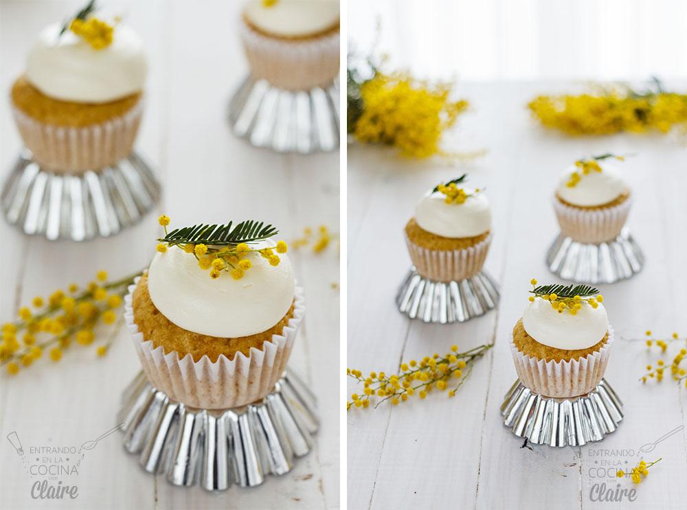 Cupcakes Pascua 015_2