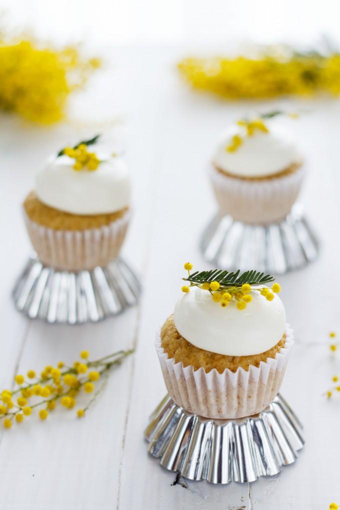 Cupcakes Pascua 017