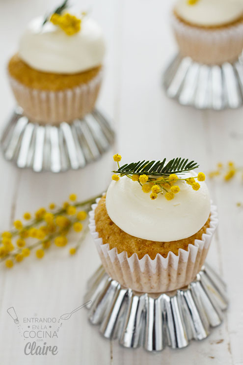 Cupcakes Pascua 021