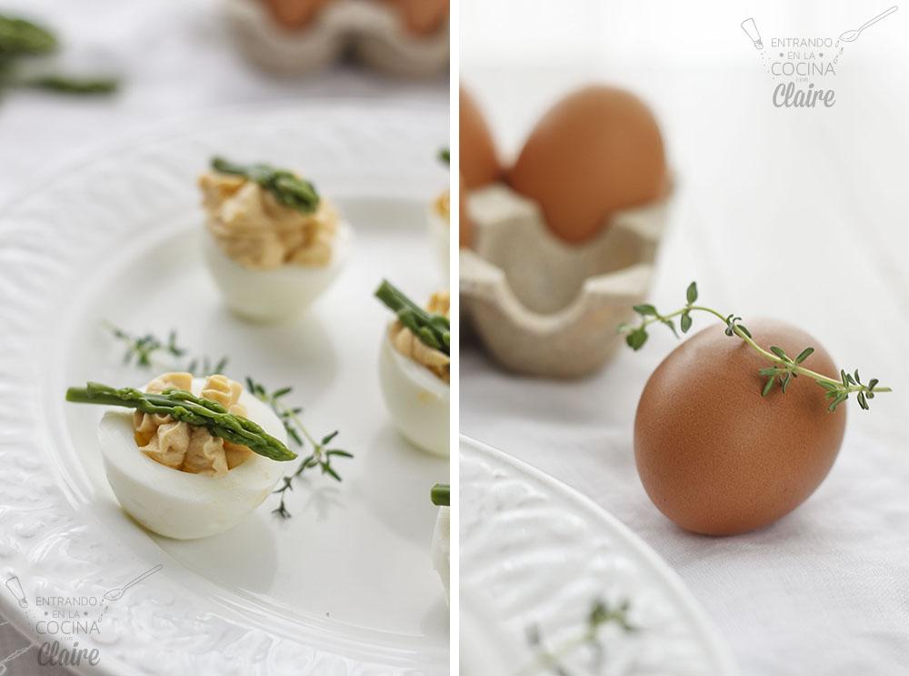 Huevos rellenos 008_1