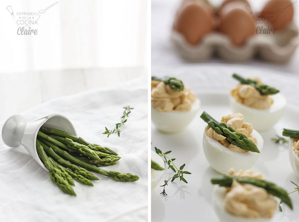 Huevos rellenos 015_1