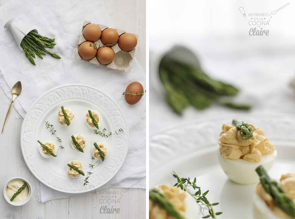Huevos rellenos 018_1