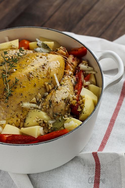 Pollo asado con verduras 006_3