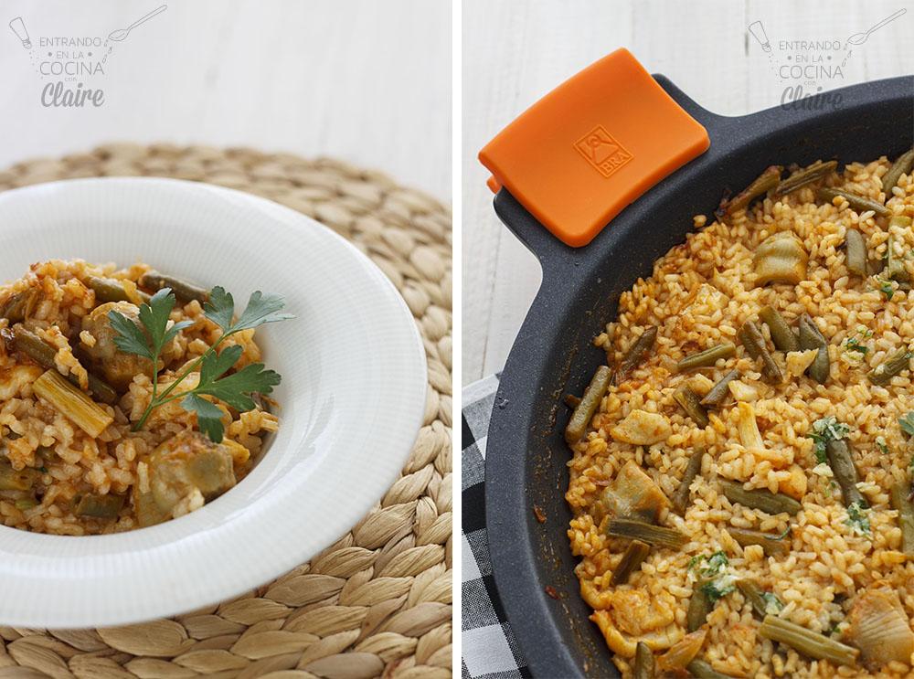 arroz con bacalao 018_1