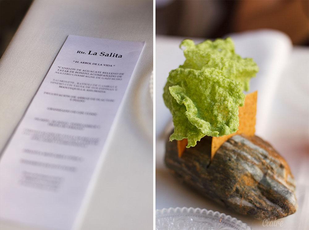 Restaurante_La_Salita_2