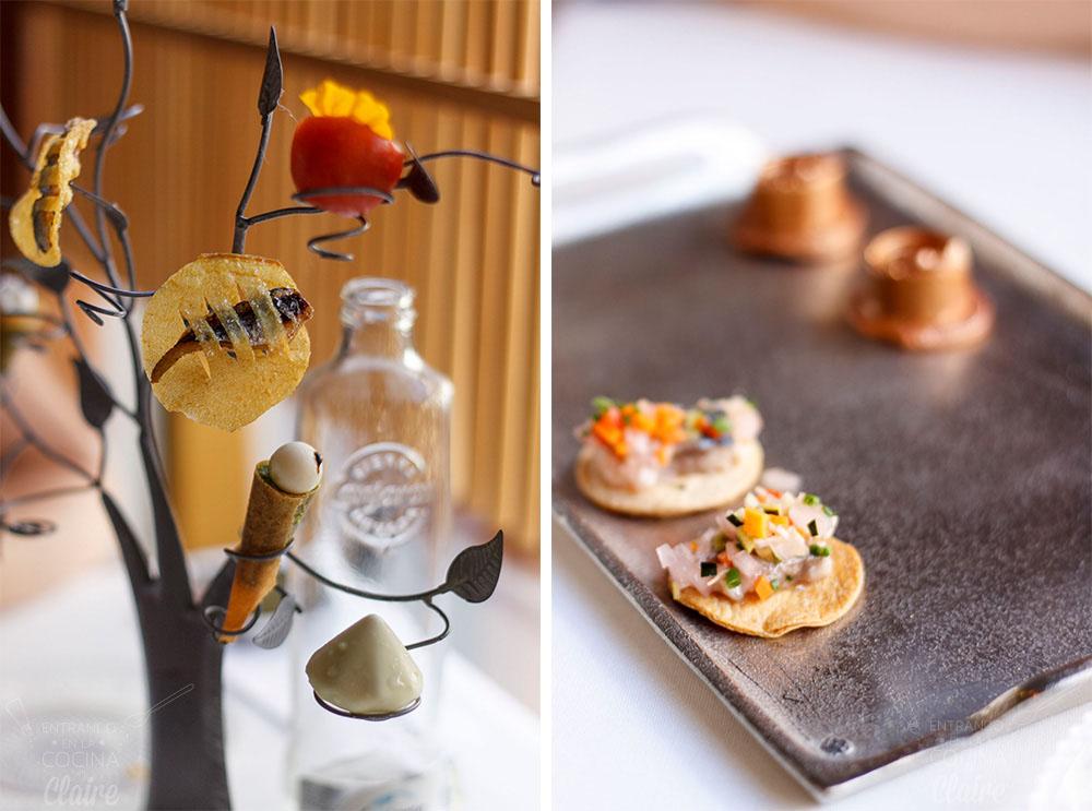 Restaurante_La_Salita_3