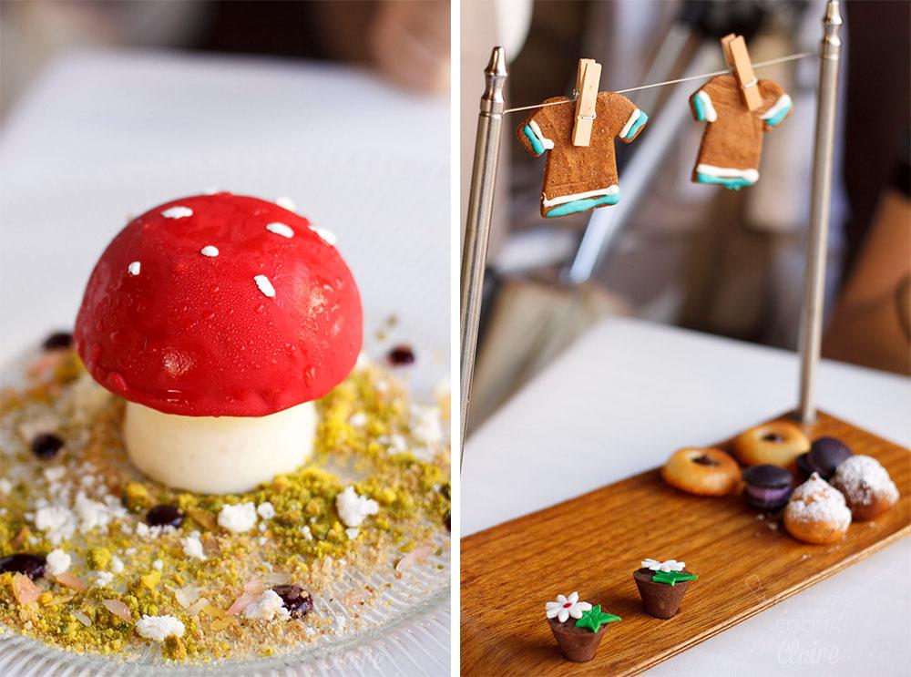 Restaurante_La_Salita_6