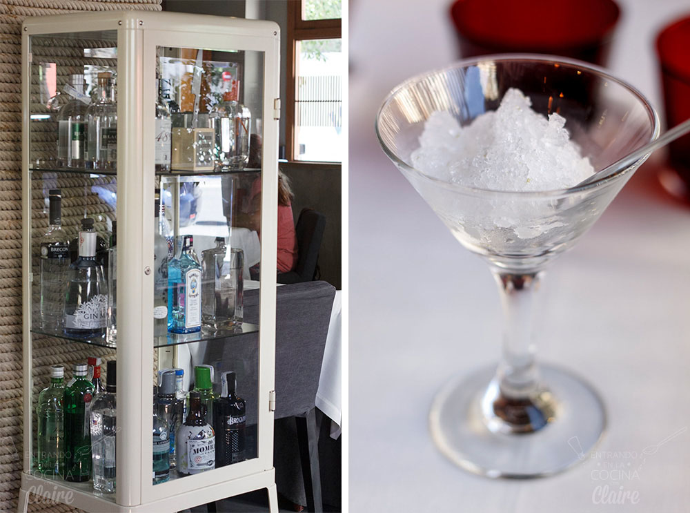 Restaurante_La_Salita_7