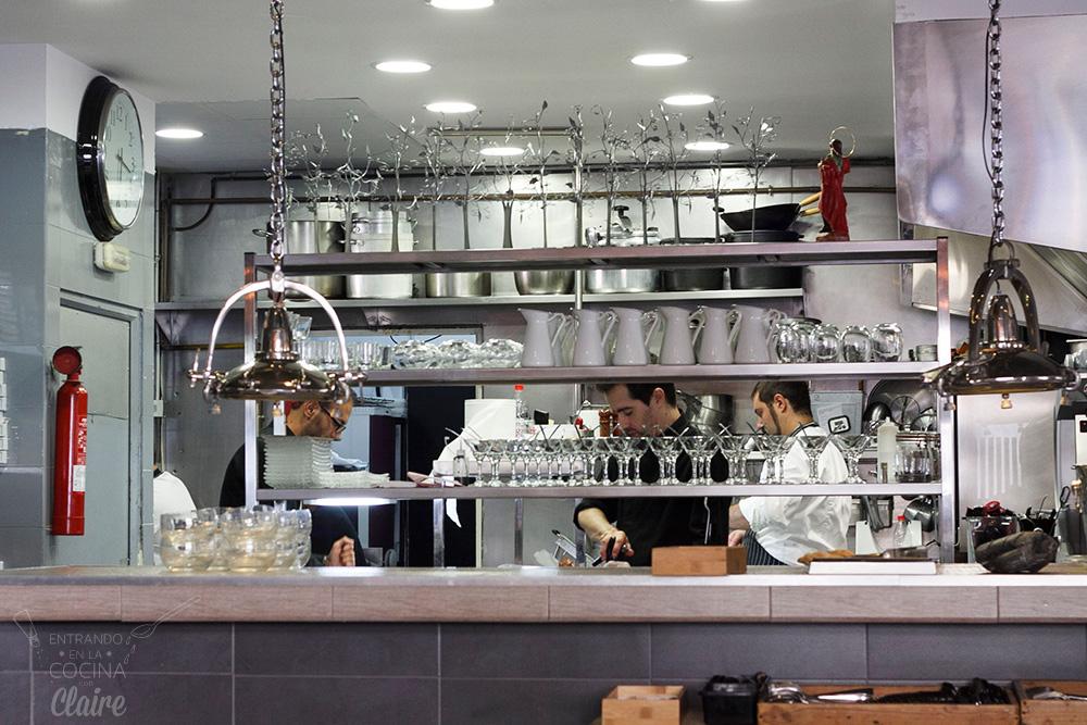 Restaurante_La_Salita_8