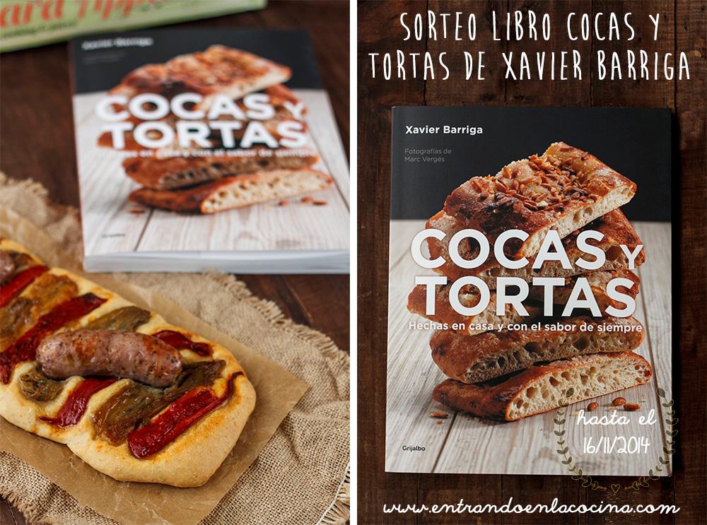 Coca_de_recapte_Sorteo