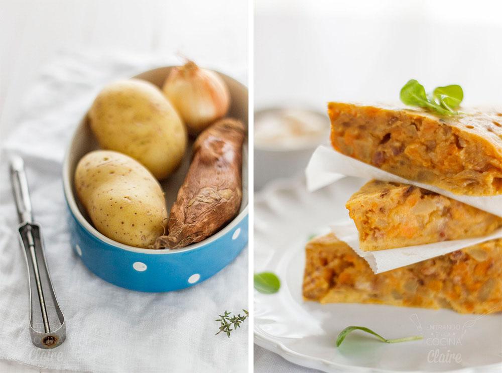 Tortilla_de_boniato_3