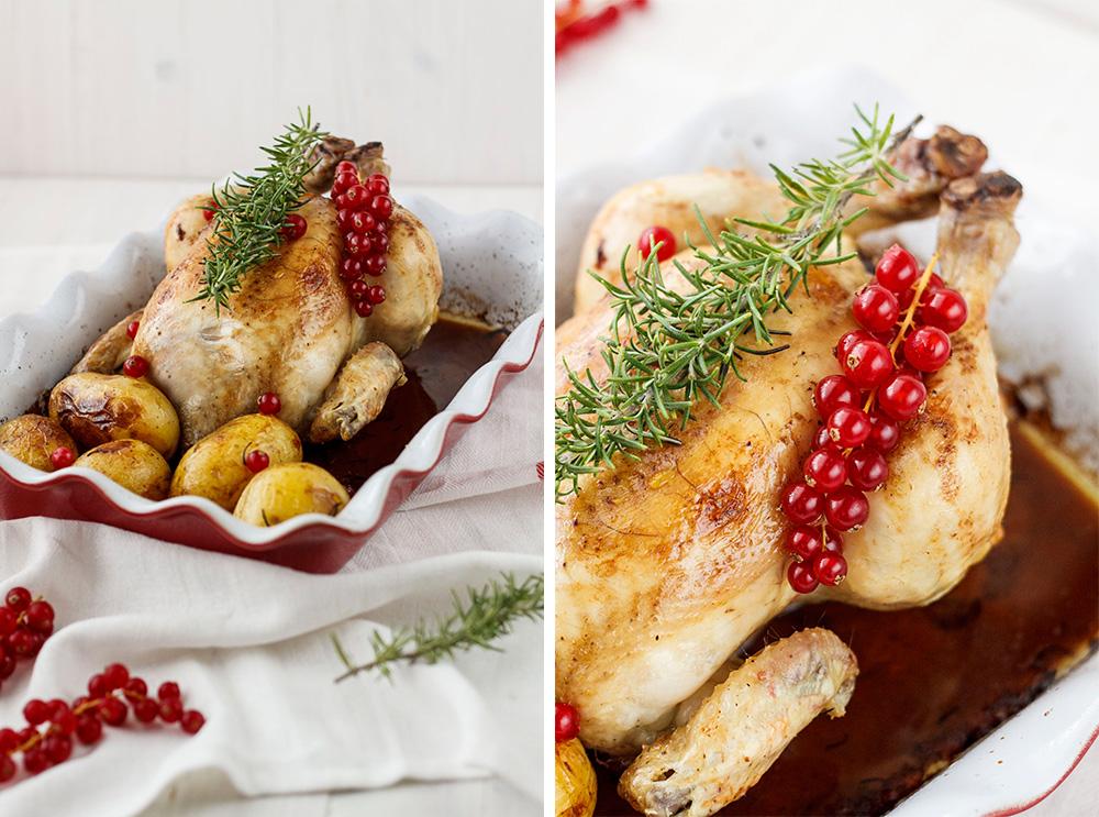 Pollo-relleno-de-manzana-y-grosella-F2