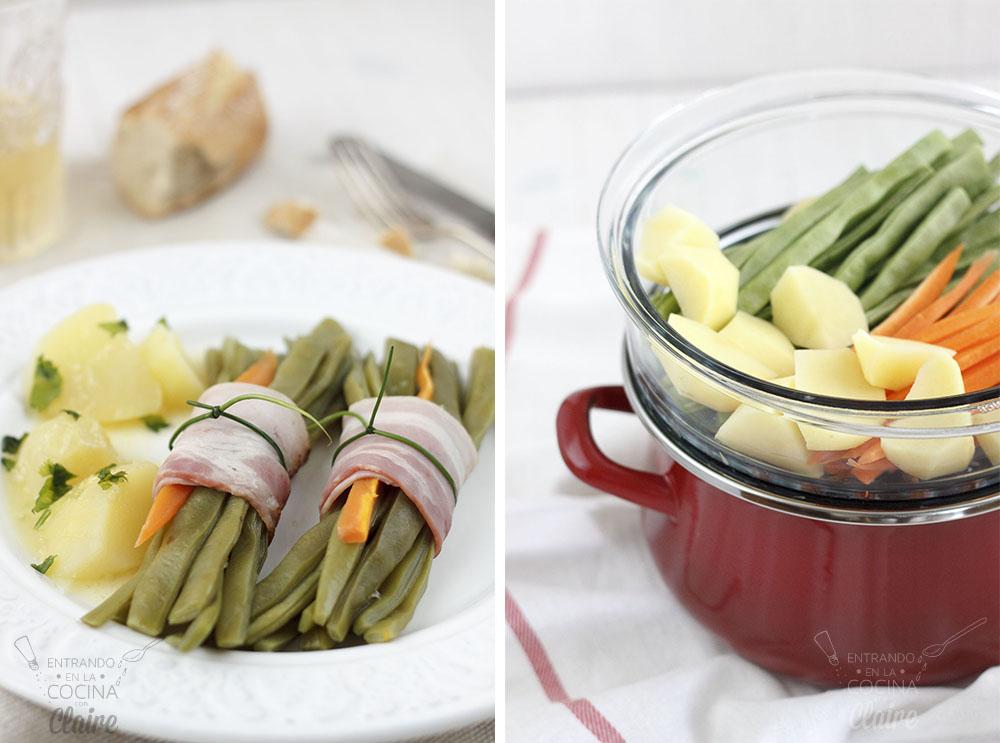 Verduras_con_bacon_25_1