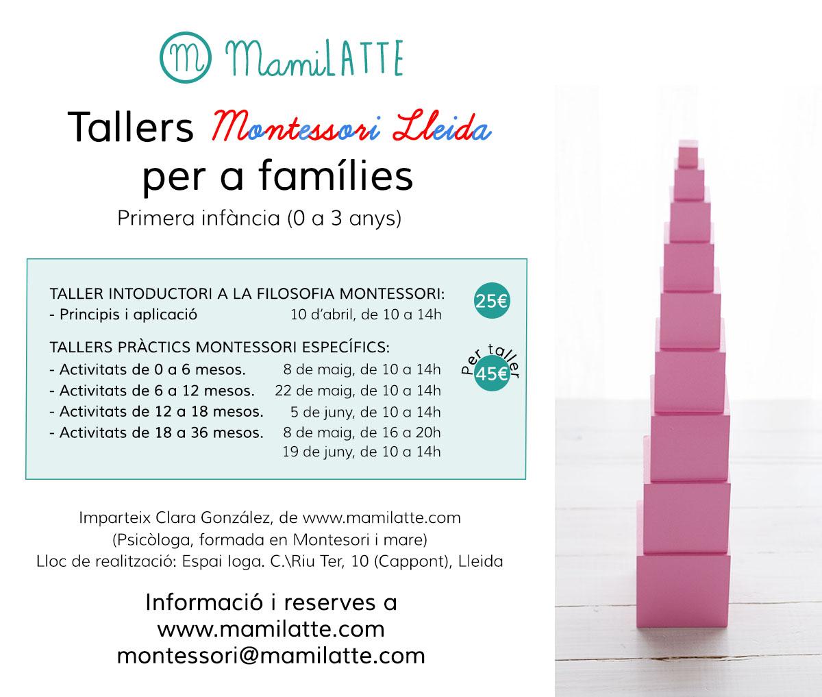Cartell_Montessori_Torre_rosa