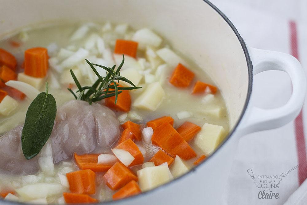 Cazuela_de_pollo_con_verduras_02