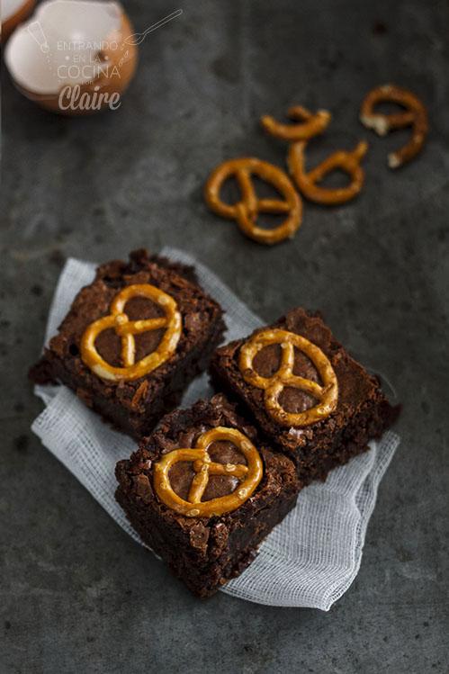 Brownie_con_preztel_12_1