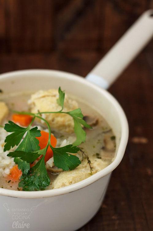 sopa-de-pollo-embolado-f2