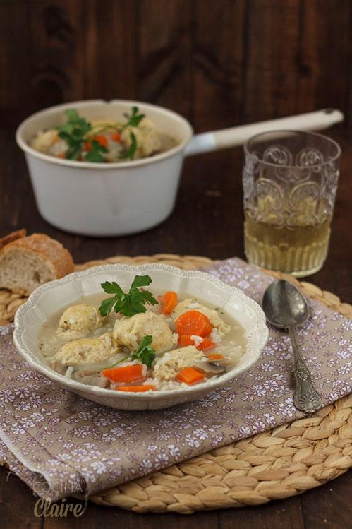 sopa-de-pollo-embolado-f3